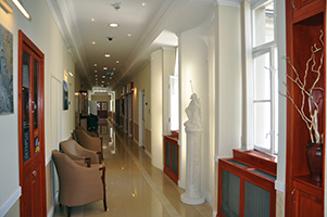 Private Cosmetic Surgery Private Clinic In Budapest